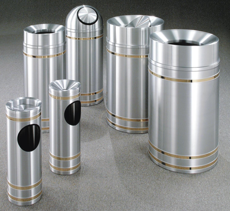 glaro-capri-aluminum-receptacles.jpg