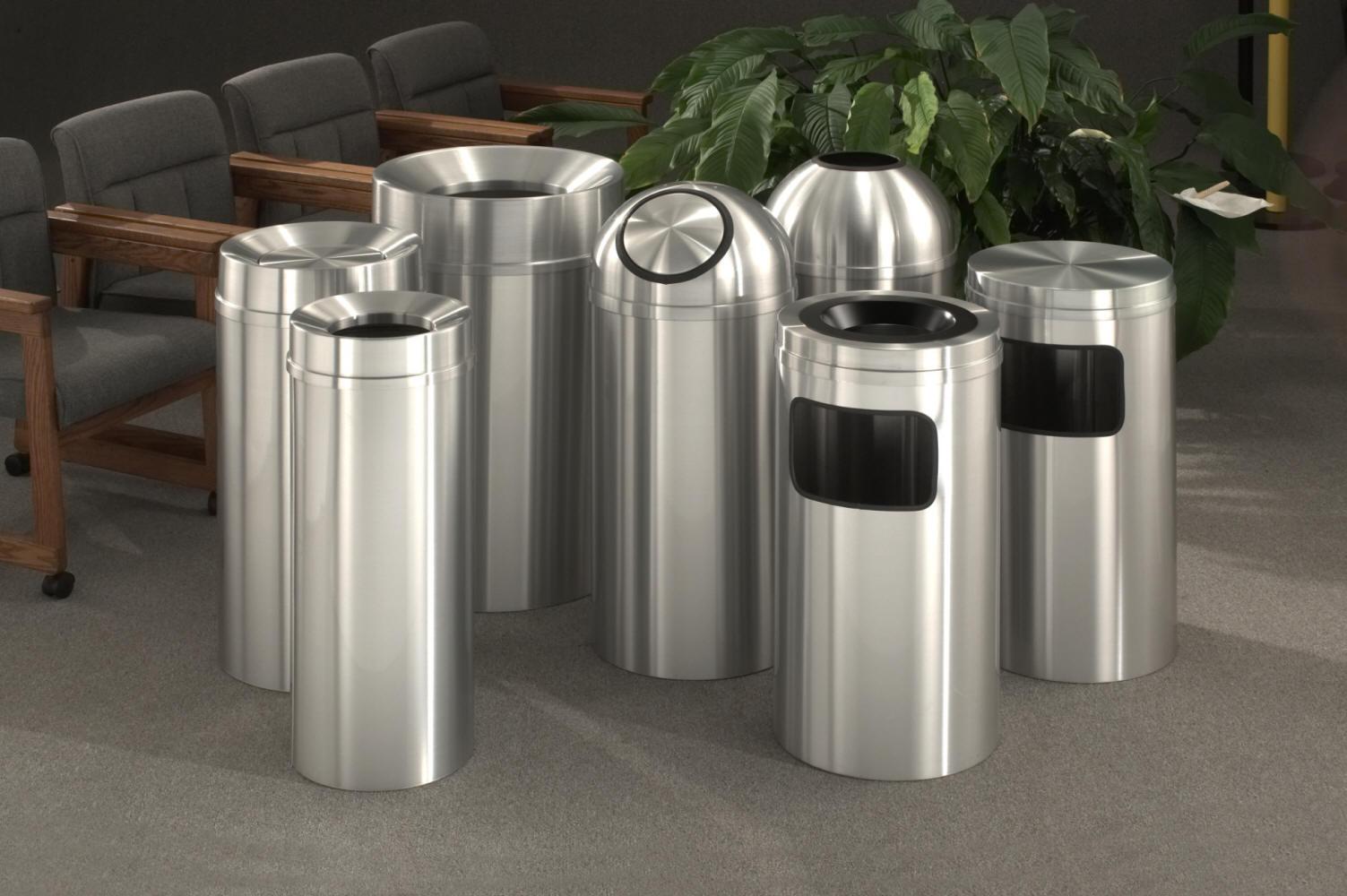 glaro-new-yorker-receptacles.jpg