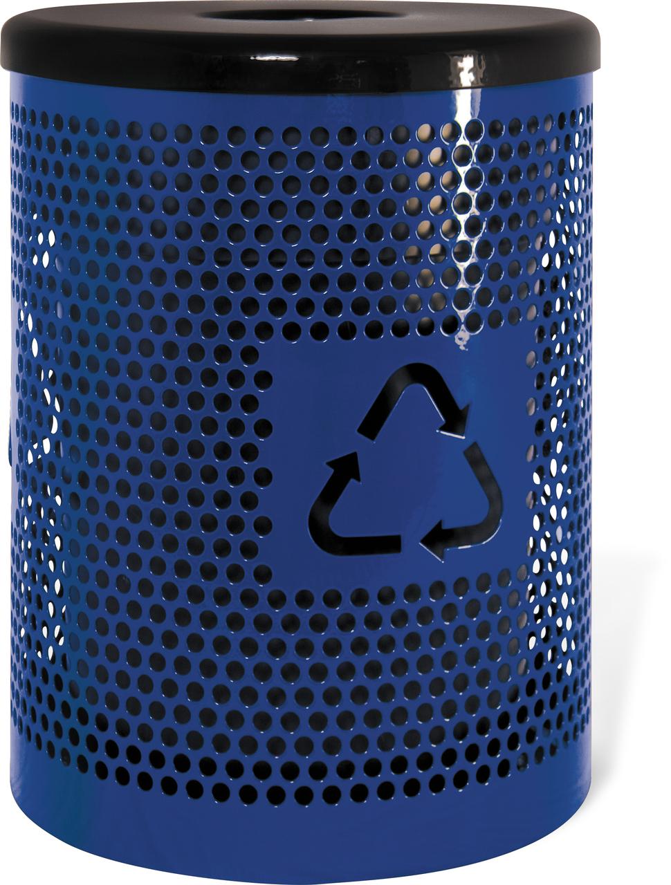 pr-32re-recyclelogoreceptacle-us27-104-52478.1426092371.1280.1280.jpg