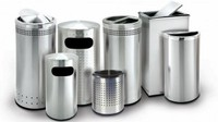 precision-series-stainless-steel-trash-cans.jpg