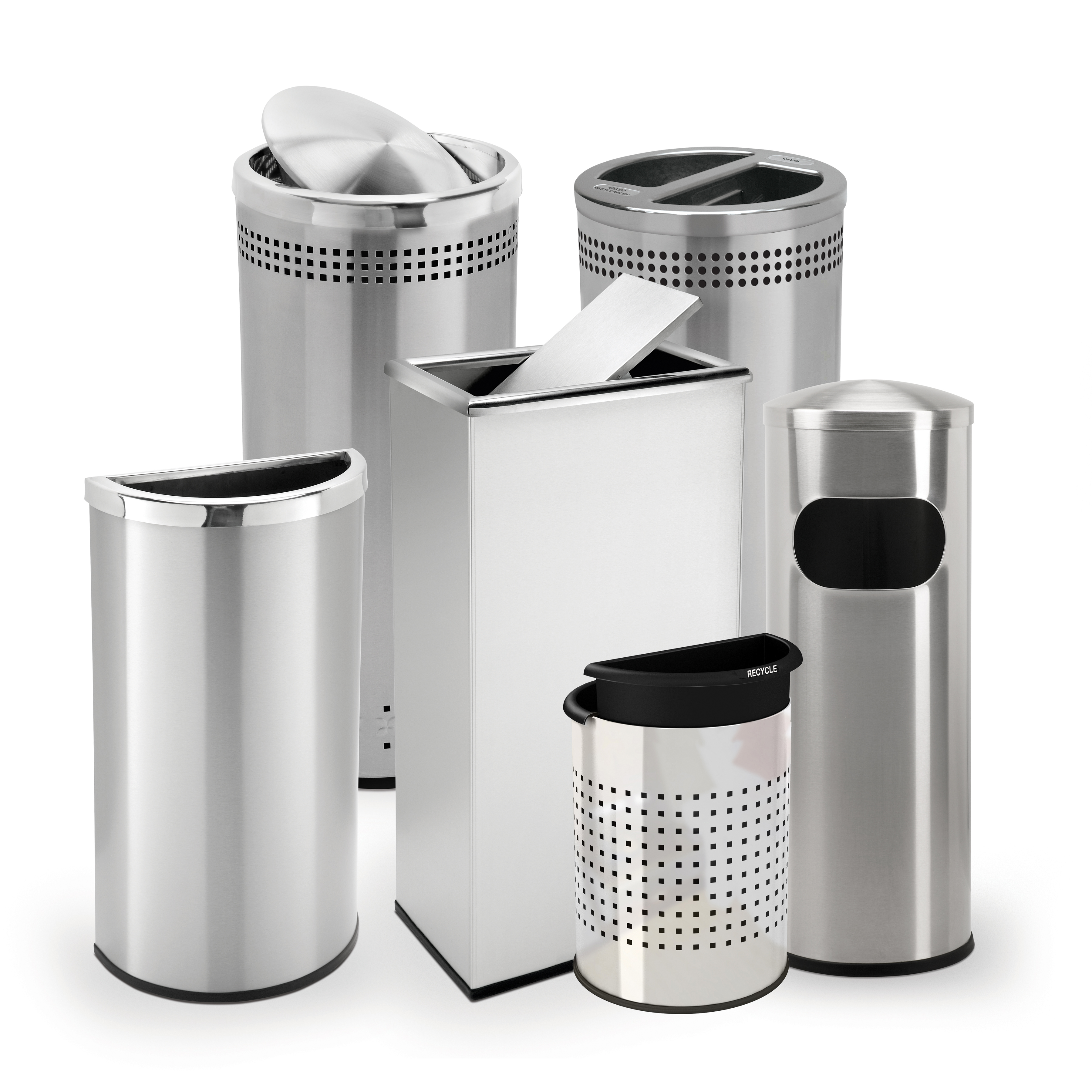 premium-stainless-trash-cans.jpg