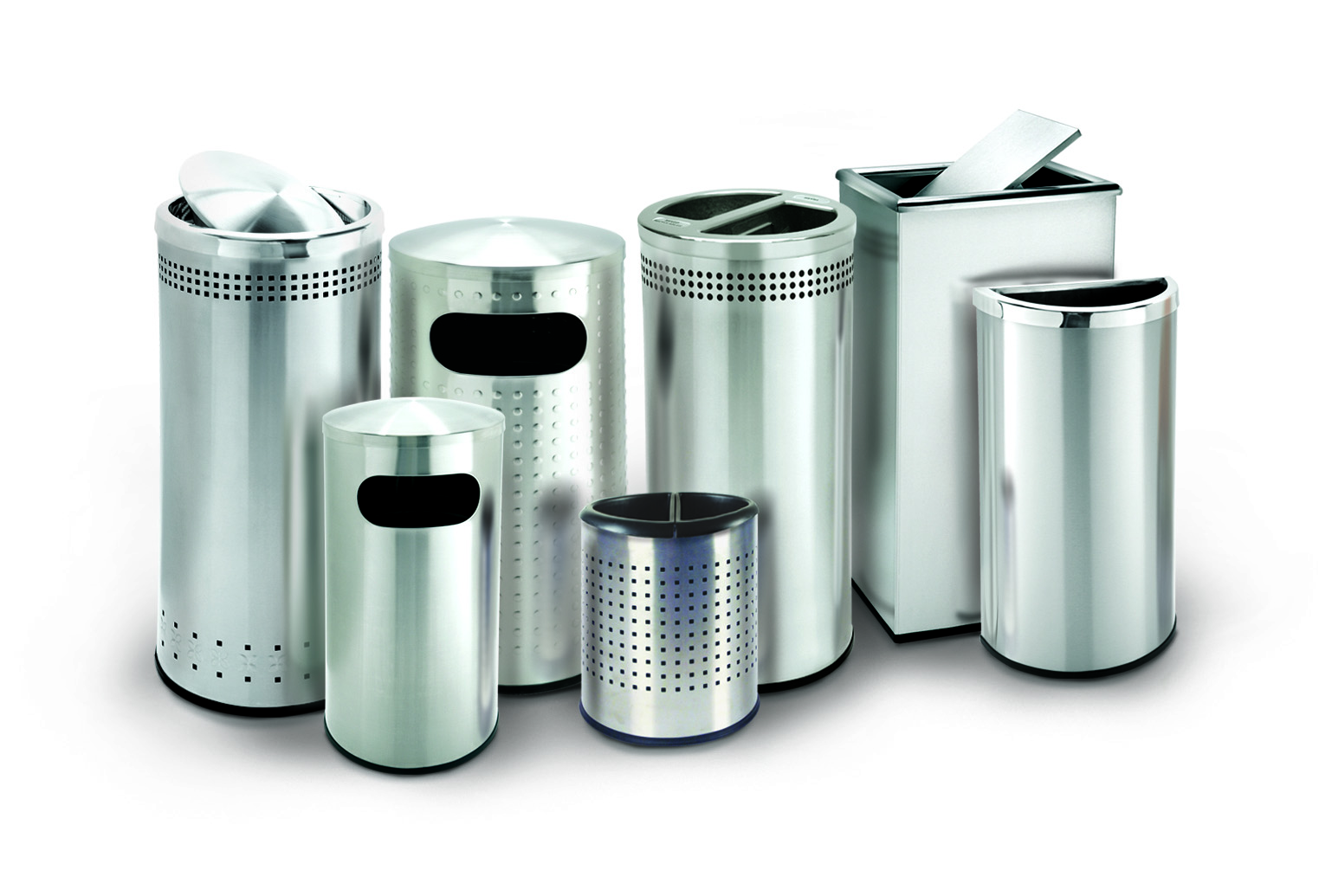 stainless-steel-precision-group.jpg