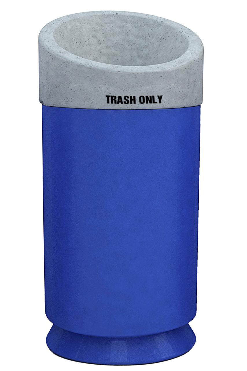 trash-only-58175.1412546878.1280.1280.jpg