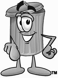 trashcanman.jpg