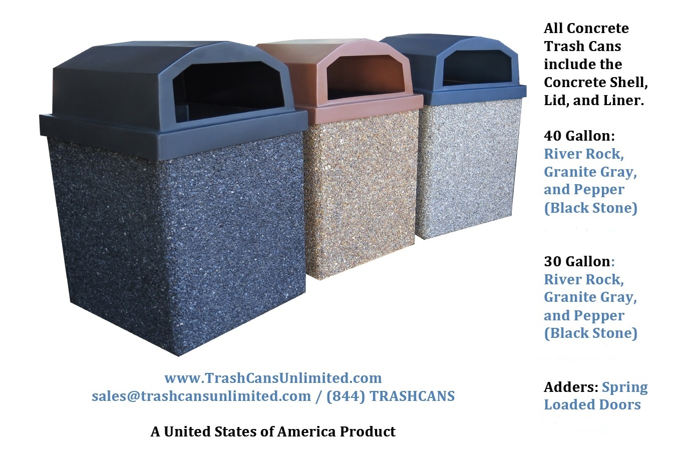 trashcans-unlimited-concrete-garbage-cans.jpg