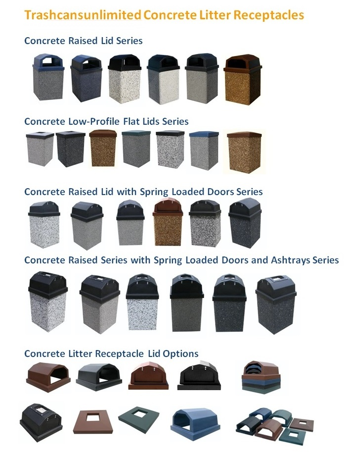 trashcans-unlimited-concrete-trash-cans.jpg