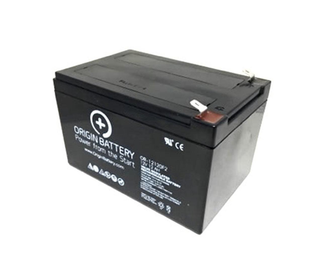 [DIAGRAM_5UK]  APC BK650MC Battery Replacement | Apc Rbc32 Battery Wiring Diagram |  | High-Tech Battery Solutions Inc