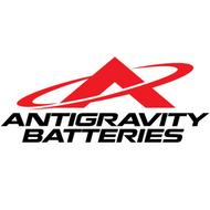 AnitGravity