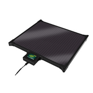 Off-Grid / Portable Power