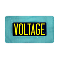Search By Voltage