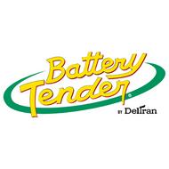 Deltran Battery Tender