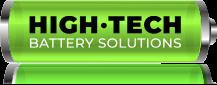 High-Tech Battery Solutions Inc