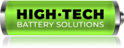 High-Tech Battery Solutions Inc