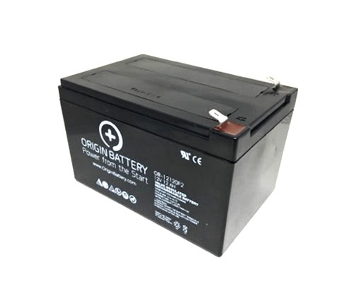 Interstate ABSL1104 Compatible Replacement Battery