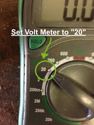 set-voltage-reader-for-volt-meter-20.jpg