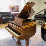 Kawai No. 350 Natural Grand Piano