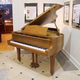 Yamaha G2 Natural Grand Piano