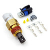 Standard Intake Air Temperature Sensor Package