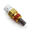 Standard Intake Air Temperature Sensor