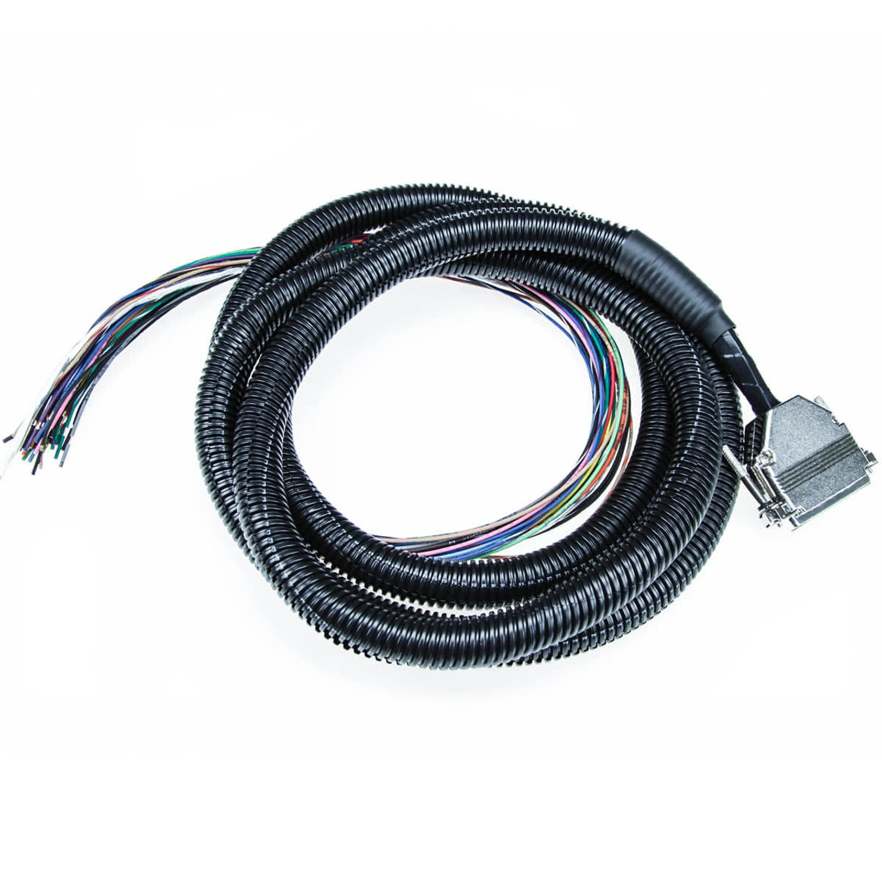 8′ Mega Wiring Harness (MS1/MS2/MS3 Ready) Wiring Store on
