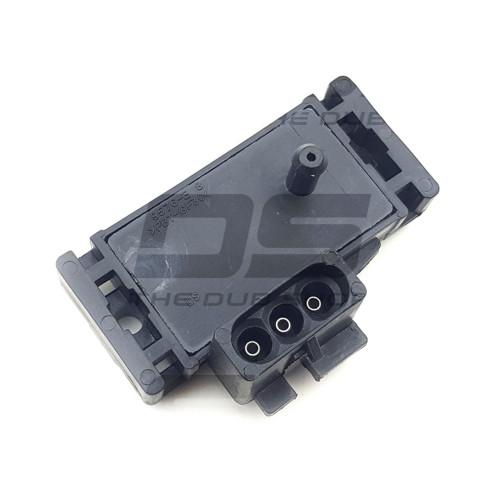 MAP Sensor Connector GM 3 Bar Pigtail