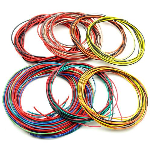 Starter Wiring Harness