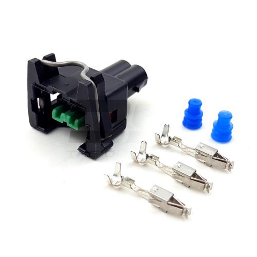 EV1 Fuel Injector Conenctor