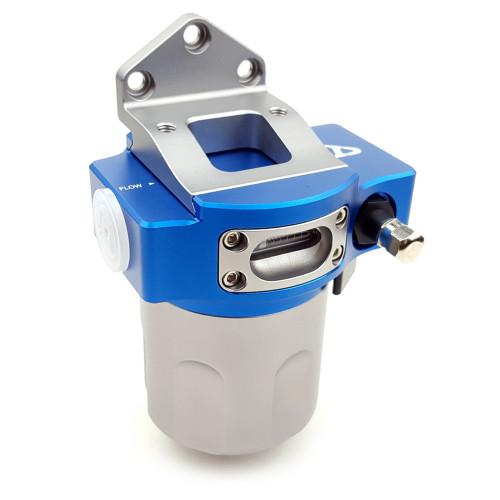 ID-F750 Fuel Filter