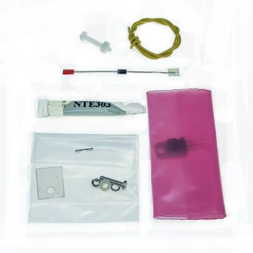 PWM Idle control kit