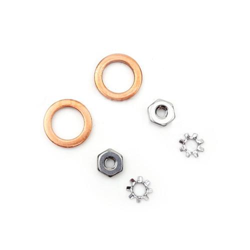 Walbro Wiring and Sealing Hardware
