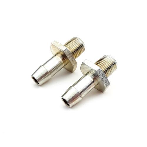 Walbro Fuel Pump 8mm Fittings
