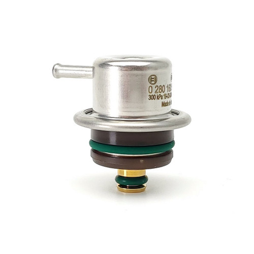 Bosch Fuel Pressure Regulator 3 Bar