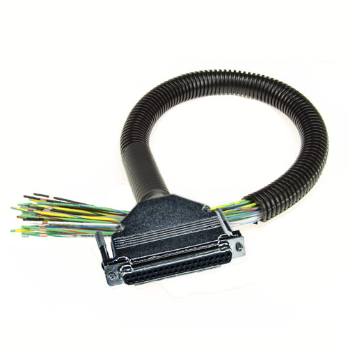 """24"""" MegaSquirt Wiring Harness (MS1/MS2/MS3 Ready)"""