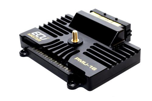 Ecumaster PMU-16 Power Management Unit