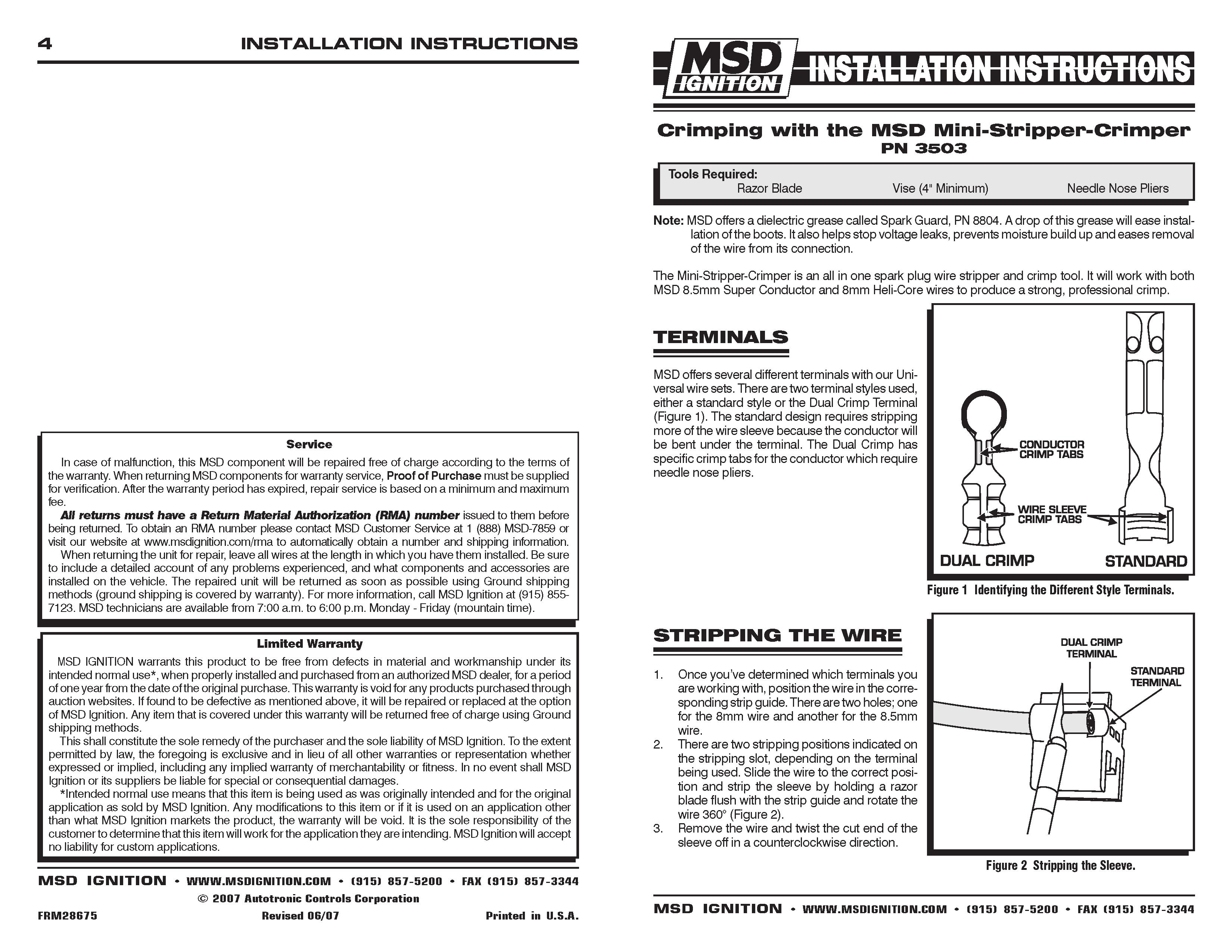 3503-msd-dual-crimp-page-1.png