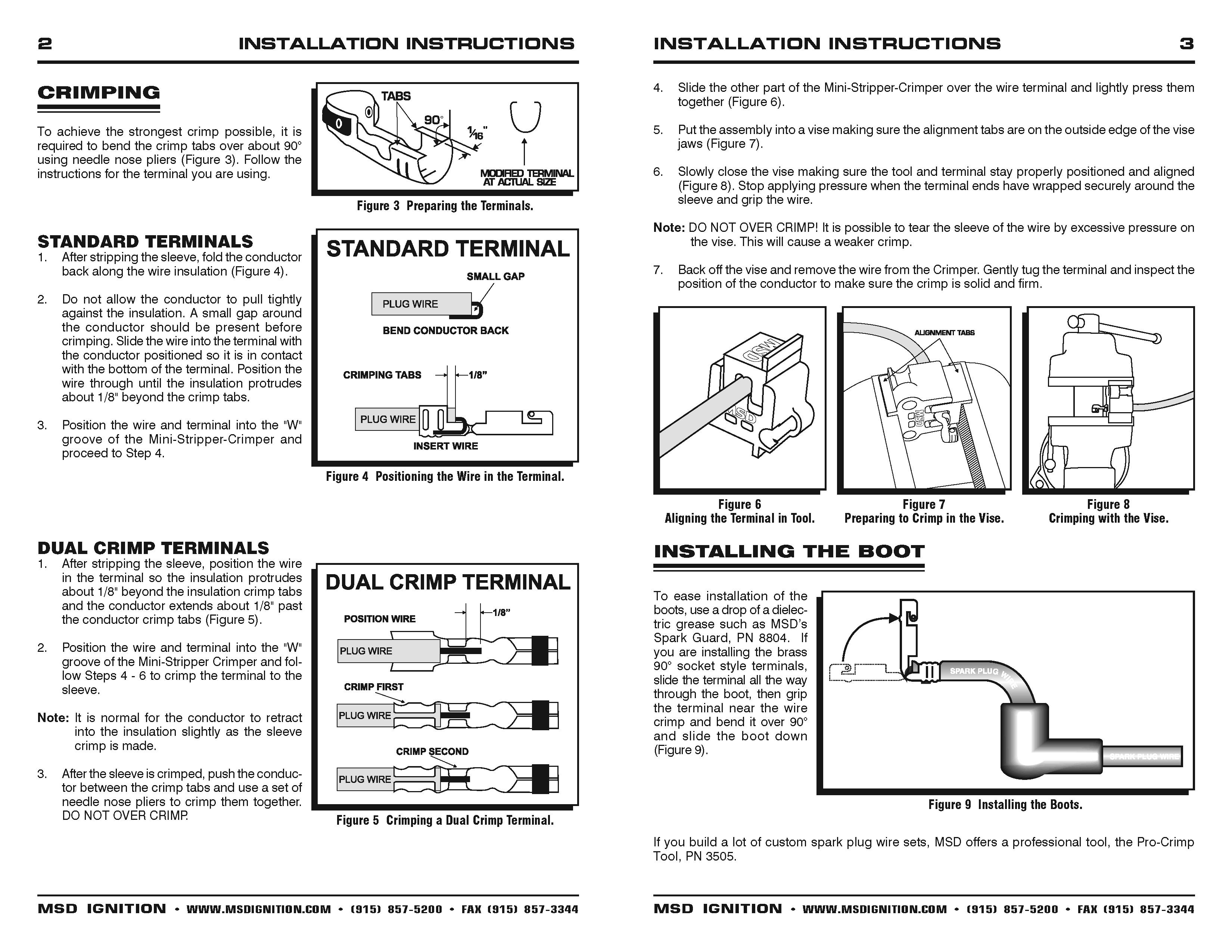 3503-msd-dual-crimp-page-2.png