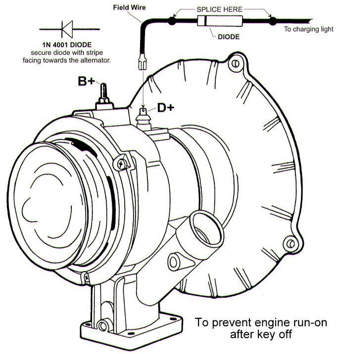 enginerun-on.jpg
