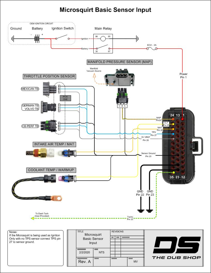 microsquirt-basic-sensors-reva.png