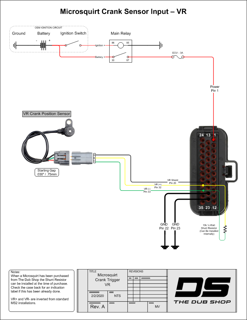 Microsquirt Wiring Diagram from cdn11.bigcommerce.com