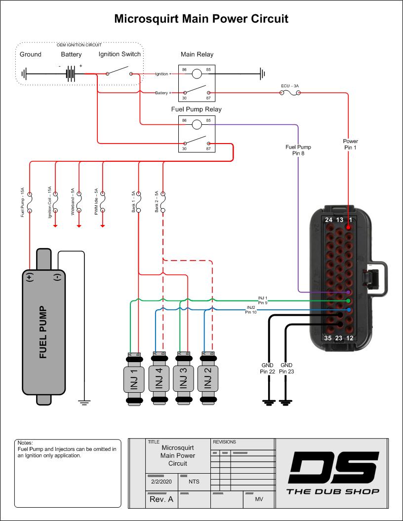 microsquirt-main-power-circuit-reva.png