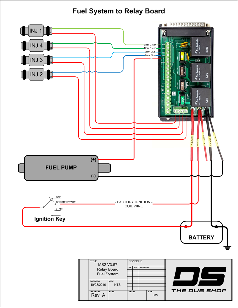 ms2-v357-relay-board-fuel-system.png