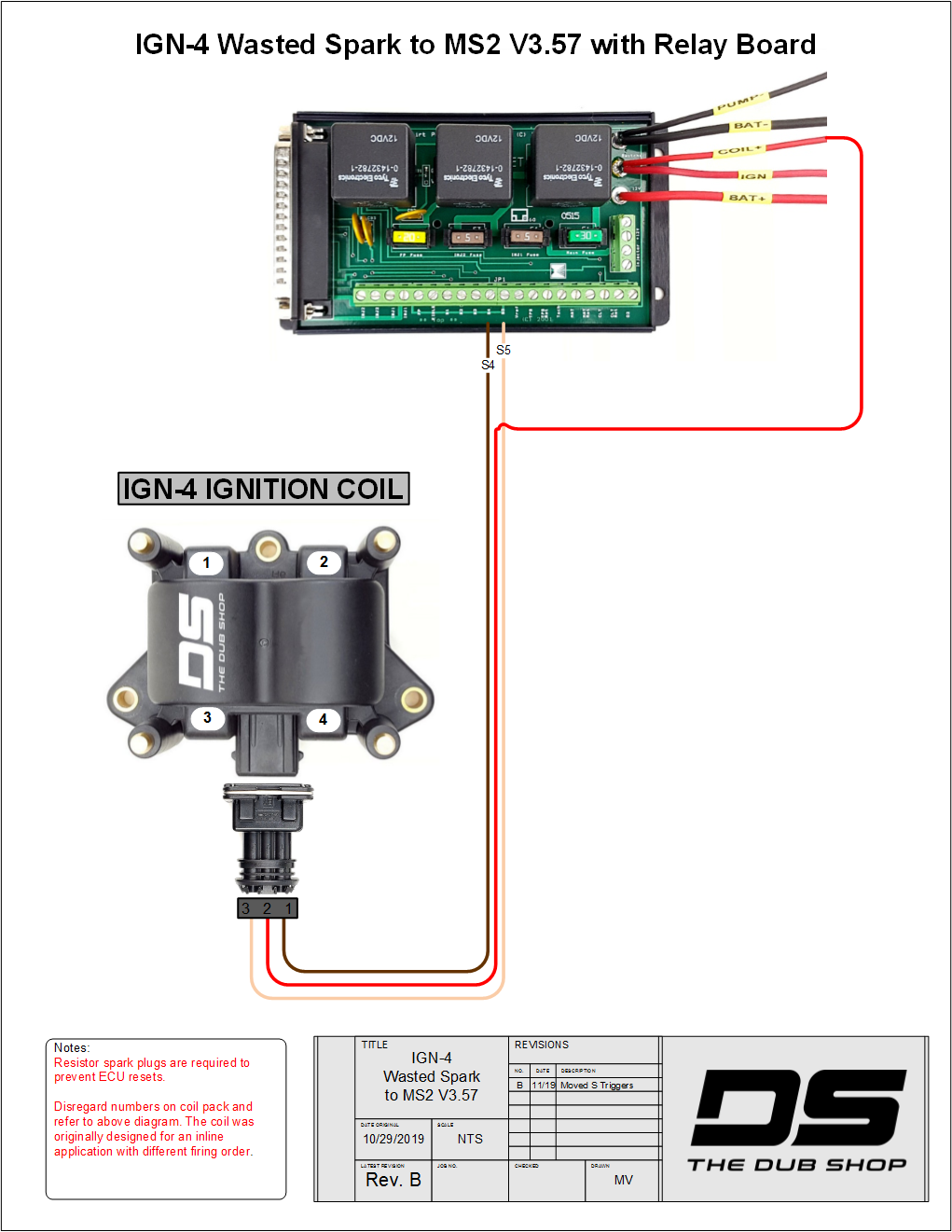 ms2-v357-relay-board-ign4-wasted-spark-revb.png