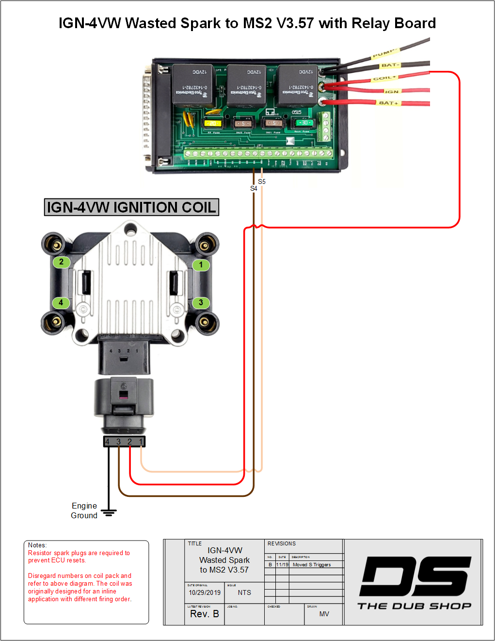 ms2-v357-relay-board-ign4vw-wasted-spark-revb.png