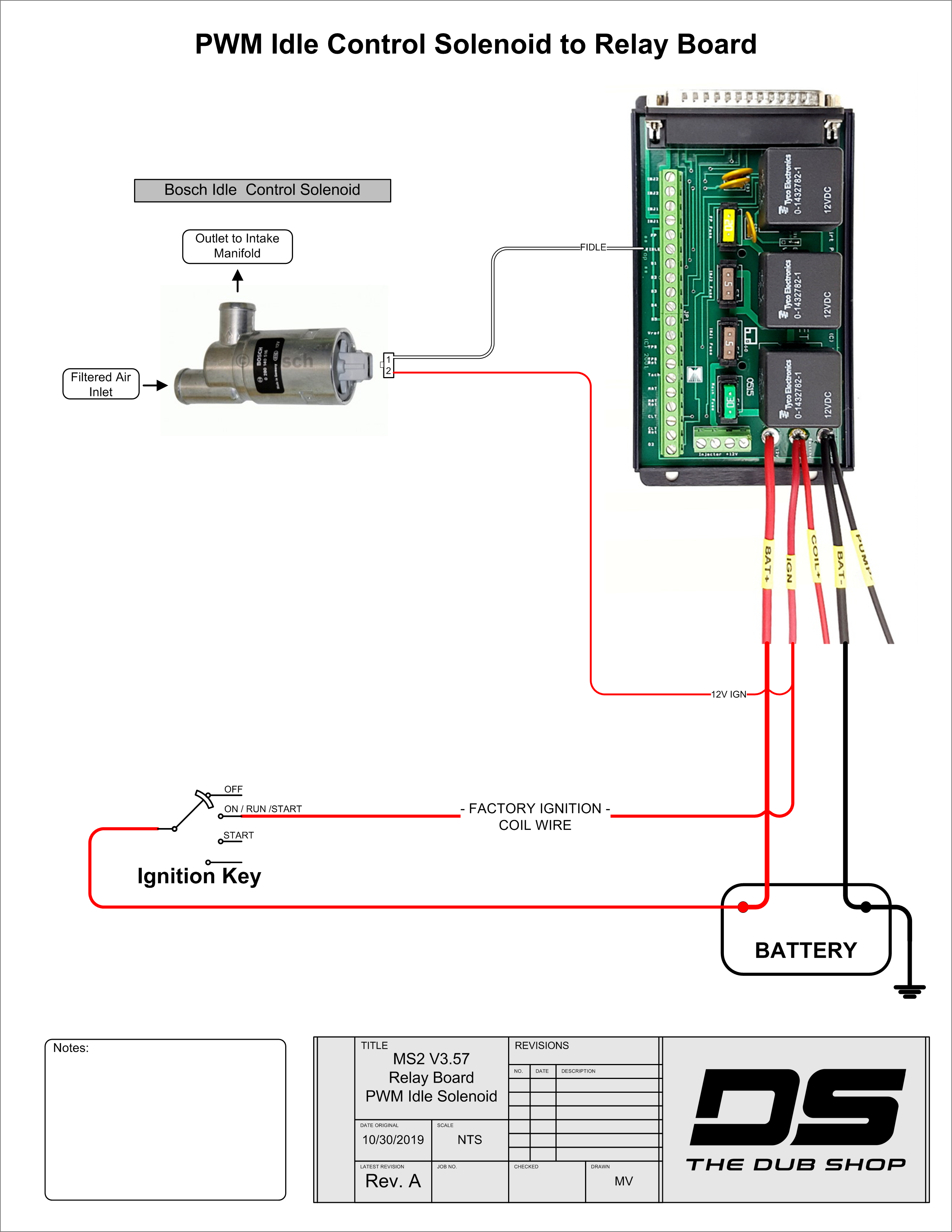 ms2-v357-relay-board-pwm-idle-solenoid.png