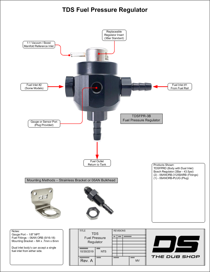 tds-fuel-pressure-regulator.png