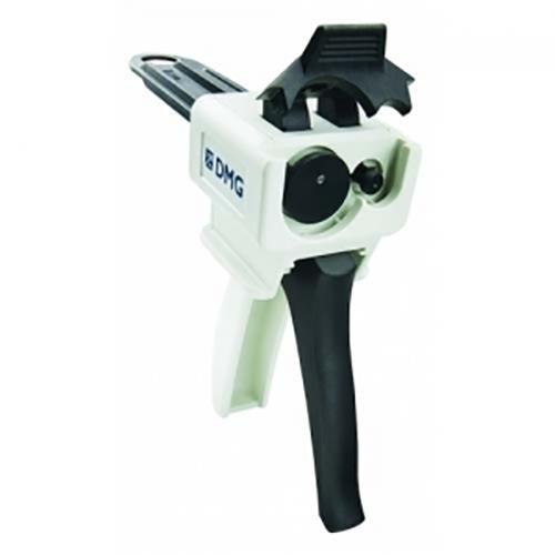 Luxatemp Dispensing Gun