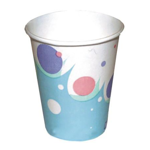 Cups (Paper) 1000/Case 5oz