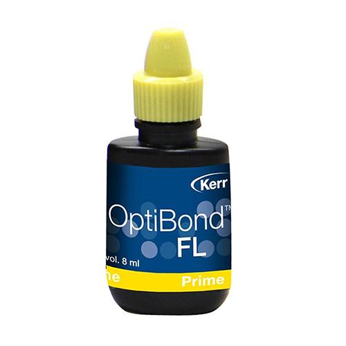 Optibond FL Primer Refill 8ml
