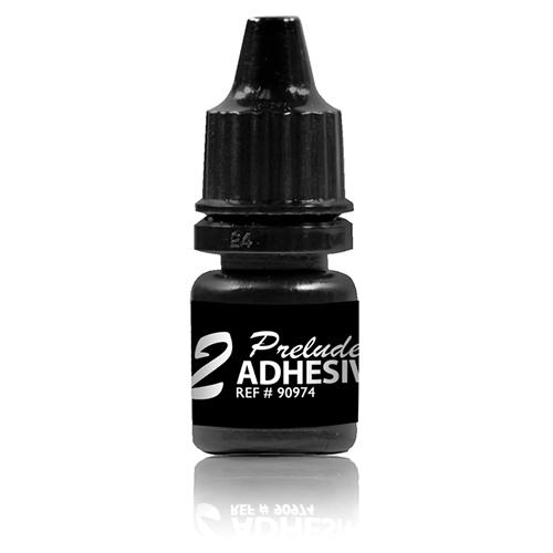 Prelude Adhesive 5ml Bottle