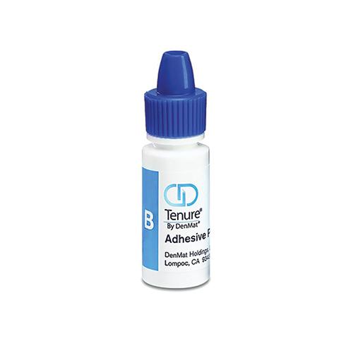 Tenure B Adhesive 6ml